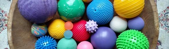 Mindbody-Ballwork-Saltonstall-Balls Large