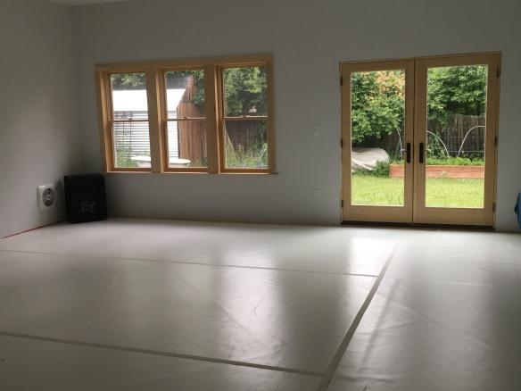 Studio Photo 2